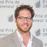 Michael Litt  CEO Vidyard