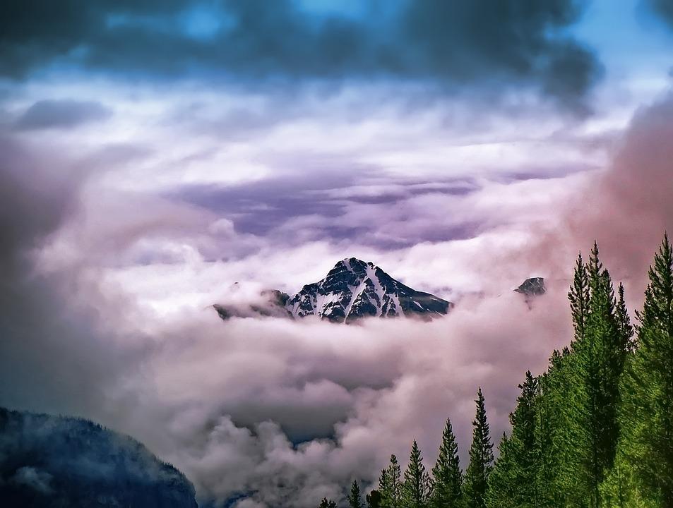 summit-298332_960_720.jpg